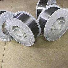 ZD1996-O不锈钢耐磨焊丝图片