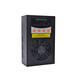 電柜智能除濕器_高質量的GSL系列除濕器出售