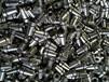 水性除銹劑使用方法_廠家推薦安全的GD-FX98封存防銹油