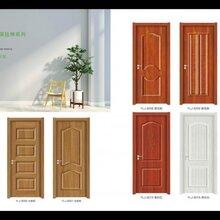 哪儿有卖品质高的新疆生态烤漆门_实用的生态烤漆门图片