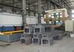自動數控木工車床招商-供應山東超值的大型數控木工車床