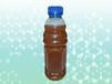 除銹油品牌-廣西實用的GD-FX98封存防銹油
