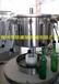 料酒灌裝機液體調料灌裝設備醬油醋灌裝機現貨