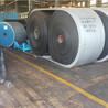 密封不漏聚酯输送带不错的聚酯输送带就在青岛宏基橡胶