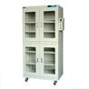 304材质氮气柜节能防氧化氮气柜氮气柜生产厂家