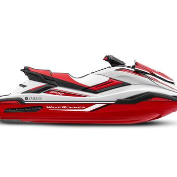 塞班岛摩托艇-具有口碑的摩托艇推荐