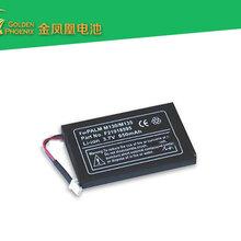 锂电池生产厂-供应东莞专业的锂电池