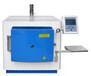 工業分析儀供應廠家-劃算的自動工工業分析儀供銷