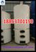 安徽阜陽工農用沼氣鍋爐的結構特點供暖鍋爐哪家銷量好