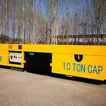 江蘇無軌模具轉運車-買價格實惠的無軌模具轉運車當然是到河南智杰優搬運設備了圖片
