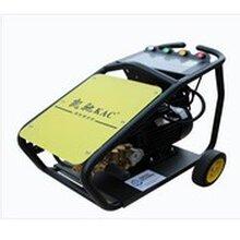 浙江省進口高壓清洗機凱馳機械提供合格的進口高壓清洗機圖片