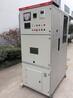 一體式高壓固態軟起動裝置和高壓固態軟啟動有什么區別