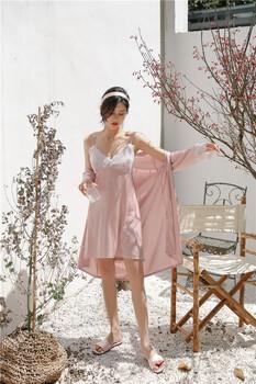 可加盟的内衣店,广州狄朵娜内衣有限公司店店热销