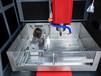 電腦玉石全自動雕刻機玉邦玉石雕刻機小型家用款立體雕刻機