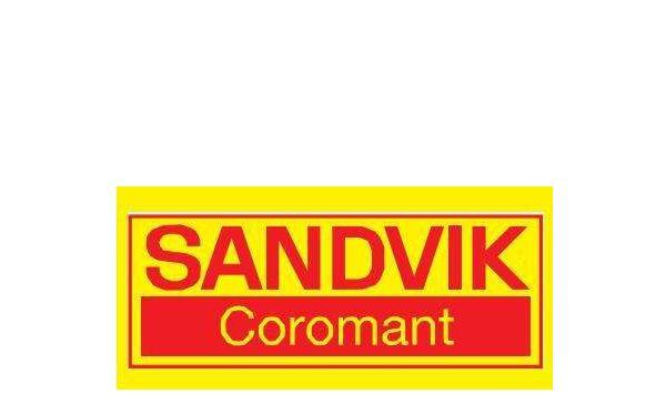 保定進口Sandvik山特維克車刀品牌
