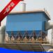 新鄉性價比高的廢氣治理設備出售山東廢氣治理設備