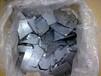 碎硅片回收价格-可信赖的硅片回收服务推荐