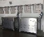 巴彥淖爾蒸汽發生器廠家-沈陽報價合理的沈陽蒸汽發生器哪里買