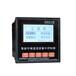 箱體除濕儀-報價合理的除濕器通訊主機要到哪買