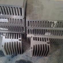鋁型材、鋁型材廠家、鋁型材模具、擠壓模具圖片