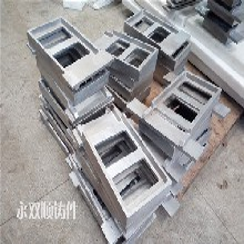 佛山铝铸件品牌好的铸铝件上哪买图片