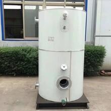 ?轉筒冷卻機制造商家圖片