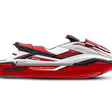摩托艇外殼鄭州知名的摩托艇經銷商圖片