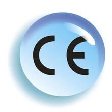 镇江欧盟CE产品认证 高效 可靠 值得选择图片