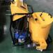 山東廠家供應瀝青膠灌縫機_大量供應好用的小型瀝青灌縫機
