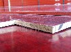 青海竹膠板-甘肅銷量好的竹膠板供應