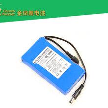 锂电池生产_可信赖的锂电池品牌推荐