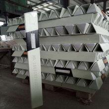 玻璃鋼柱式輪廓標供貨廠家-玻璃鋼柱式輪廓標廠家推薦圖片