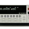 蚌埠销售Keithley-2701 数据开关系统促销