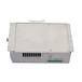 防凝露控制器共創科技提供物超所值GCU系列除濕器