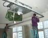 美的中央空調陜西總代理專賣店供應西安好的西安美的中央空調維修加氟
