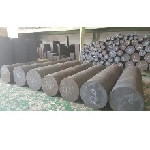 无磁钢价格-广东可靠的HPM75无磁钢供应商图片