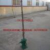 安徽螺杆启闭机-东浩水利机械厂质量可靠的侧摇螺杆启闭机出售