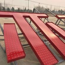 桂林led樓頂發光大字制作-在哪里能買到新款led樓頂發光大字圖片