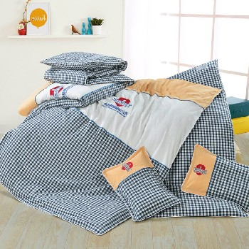 午睡专用小被子多少钱-有品质的幼儿园午睡小被子品牌推荐