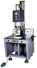 成都漢威超聲波供應成都超聲波儀表盤焊接機圖片