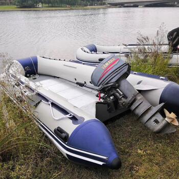 襄城橡皮艇-郑州科达雅出售高质量的橡皮艇
