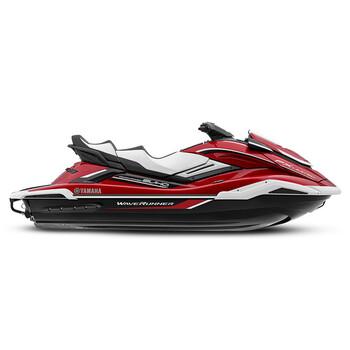白沙湾摩托艇多少钱供应优良的摩托艇