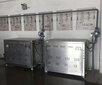 大兴安岭蒸汽发生器厂家-价格实惠的沈阳蒸汽发生器在哪可以买到图片