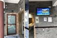 SY-GZ公廁物聯網智能系統出售山悅環保