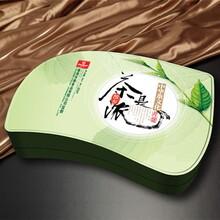 桂林华美月饼总代理 响应快 精度高 华美月饼礼盒图片
