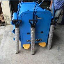 劈裂机价格劈裂机劈裂价格大笨象YD180劈裂机