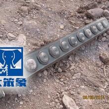 广州劈裂机厂 大笨象图片
