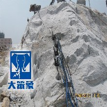 常州劈裂棒厂图片