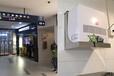 SY-GZ公厕物联网智能系统费用山悦环保