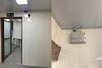 新款SY-GZ公廁物聯網智能系統規格 山悅環保